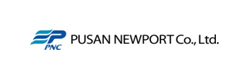 PUSAN NEWPORT Co., Ltd.